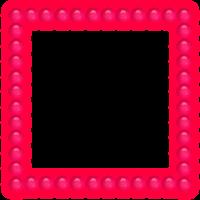 rs-slider2-quadrate6.png